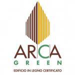 arca_edificio-green