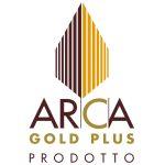 PRODOTTO_GOLD PLUS