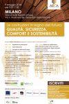 ARCA-Milano-9-maggio-2018