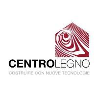 centrolegno_logo