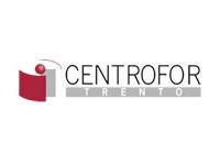 Centrofor