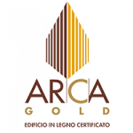 arca-gold