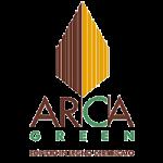 arca-green