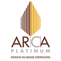 arca-platinum