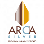 arca-silver