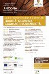 ARCAinTour2018-Ancona
