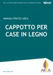 Copertina Manuale Cappotto