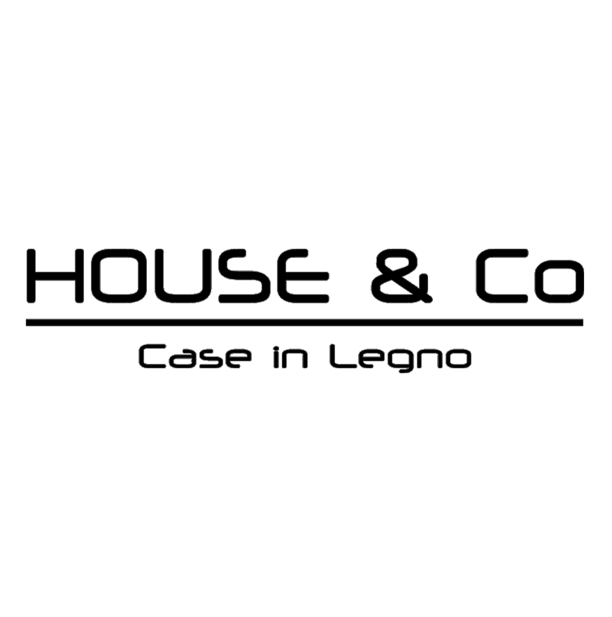 House & Co