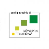 CasaClima
