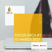 Focus #1