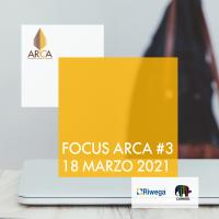 Focus #3