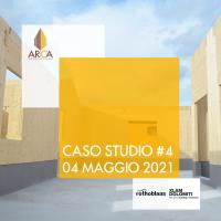 Caso Studio 4