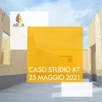 Caso Studio 7
