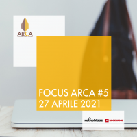 Focus #5