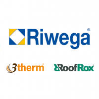 Logo Riwega 2021