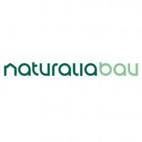 Naturalia Bau