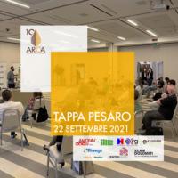 Tappa Pesaro